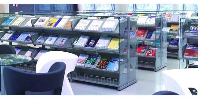 Центр медицинских исследований. Грац, Австрия